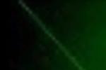 Представления о вселенной оказались ошибочными Img3394_1567650043
