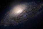 Представления о вселенной оказались ошибочными Img3806_1567494672