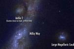 Представления о вселенной оказались ошибочными Img4859_1567650058